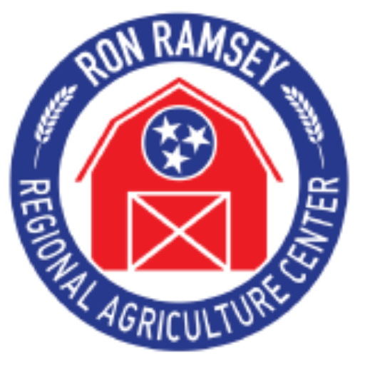 https://ramseyagcenter.com/wp-content/uploads/2017/05/cropped-NEW_LOGO_RRRAGC.png