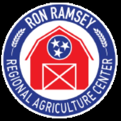https://ramseyagcenter.com/wp-content/uploads/2017/05/cropped-NEW_LOGO_RRRAGC.png